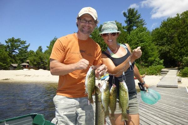 fishing-catch
