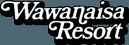 wawanaisa-logo-small